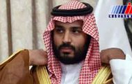 پاییز محمد بن سلمان