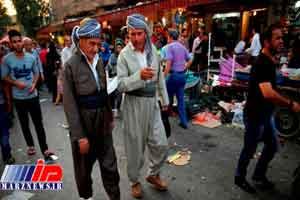 لهستان دنبال پرکردن جای خالی کالای ایرانی در شمال عراق است