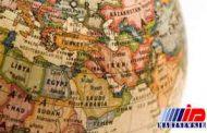 عربستان در یمن مرتکب جنایت جنگی شده است