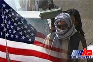 موافقت آمریکا با خروج نظامیان خود از افغانستان