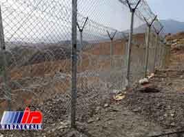 پاکستان «دروازه دوستی» با افغانستان را بست