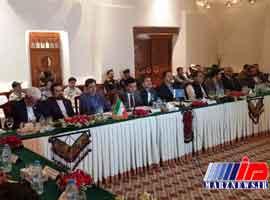 ششمین کمیته مشترک تجارت مرزی ایران و پاکستان آغاز به کار کرد