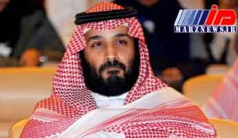 بن سلمان مالک گران قمیتترین باشگاه فوتبال دنیا میشود؟