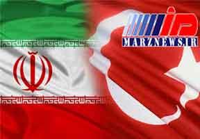 دو مرز به مرزهای ایران و ترکیه افزوده میشود