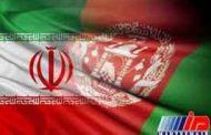 اجناس ایرانی مانده در پشت مرز فراه اجازه ورود یافتند