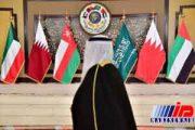 پرونده خاشقچی و اختلافات جدید شورای همکاری خلیج فارس