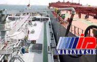 چراغ کم فروغ صنعت سوخت رسانی به کشتی ها