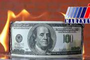 پیشنهاد روسیه به انگلیس برای حذف دلار از مبادلات