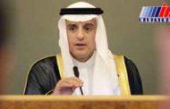 ابوالمصاحبه سعودی به غیبت رسانه ای خود پایان داد