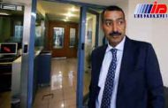 فرد کلیدی پرونده ناپدید شدن خاشقچی، ترکیه را ترک کرد