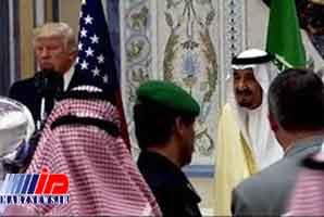 تلاش عربستان و آمریکا برای نفود در انتخابات افغانستان