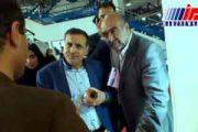 همکاری ۴۰ شرکت ایرانی برای راه اندازی'شهر نانو' در عمان