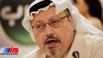 مرگ خاشقچی؛ گلوله برفی که حکومت عربستان را ویران می کند