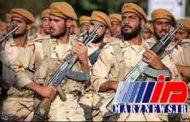 محکومیت ربودن حافظان امنیت در مرز میرجاوه