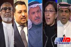 ۵ مخالف سرشناس عربستانی که ممکن است به سرنوشت خاشقجی گرفتار شوند