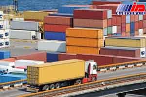 بیش از ۹ میلیون تن کالای اساسی وارد کشور شد