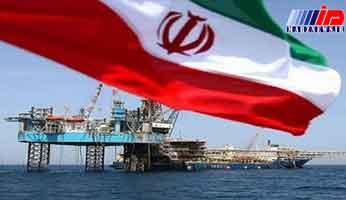 امکان حذف ایران از بازار نفت وجود ندارد