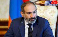 نخست وزیر ارمنستان استعفا کرد