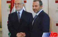 وزیر خارجه عراق حشدالشعبی را مشابه حزب الله لبنان دانست
