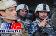 اجرای حکم اعدام ۶ تروریست در عراق