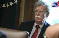 باکو اجازه نمی دهد امریکا از این کشور علیه ایران استفاده کند