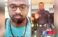 یکی از اعضای تیم ترور خاشقچی کشته شد