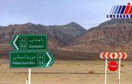 بدخواهان ایران و پاکستان عامل حمله تروریستی میرجاوه هستند