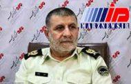 درگیری مسلحانه پلیس بوشهر با سوداگران مرگ