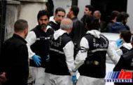 بازرسی فنی اقامتگاه سرکنسول عربستان در استانبول آغاز شد