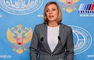 در انتظار اجرای توافق ادلب از سوی ترکیه هستیم