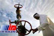 قیمت نفت کویت گران شد