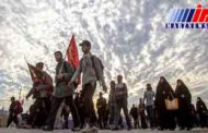 افراد فاقد کارت ملی و شناسنامه برای سفر به عراق چه کنند؟