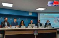 نشست 'چالشها و فرصتهای تجارت با پول ملی' در آنکارا برگزار شد