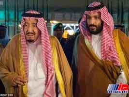 عربستان یک مقام اطلاعاتی را متهم به قتل خاشقچی می کند