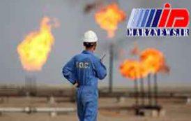 صادرات گاز طبیعی جایگزین مناسب نفت خام