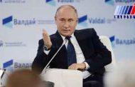 در یک جنگ هستهای جای روسها بهشت است/ روابط با عربستان را قربانی نمیکنیم