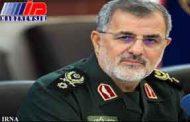 تروریست ها وحدت مردم سیستان و بلوچستان را هدف قرار داده اند