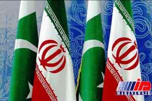 متعهد به همکاری با ایران در موضوع ربوده شدن مرزبانان هستیم