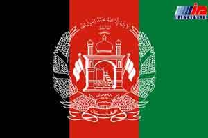 طالبان میانهرو و قدرت سیاسی افغانستان