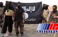 خنثی شدن طرح داعش برای حمله به زائران اربعین +عکس