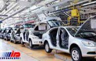 خودروهای ساخت مشترک ایران و آذربایجان به روسیه صادر می شود