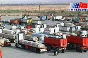 بالاترین جهش رشد صادراتی مقاصد ایران بازار عراق است