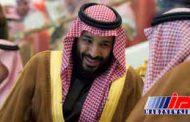 پیام عربستان از قتل خاشقچی؛ ولیعهد، بدون واهمه مخالفان خود را به قتل می رساند