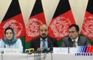 برگزاری انتخابات مجلس افغانستان در برخی شعب به فردا موکول شد
