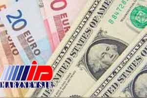 افزایش داراییهای ارزی بانک مرکزی امارات به ۳۲۹ میلیارد درهم