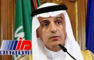 تقویت گمانه زنی ها در مورد برکنار عادل الجبیر/ تغییرات اساسی در سیاست خارجی عربستان!؟