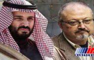 تناقضگویی عربستان سعودی در روایت پرونده خاشقچی