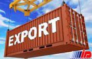 نگاهی به بخش صادرات در خراسان رضوی