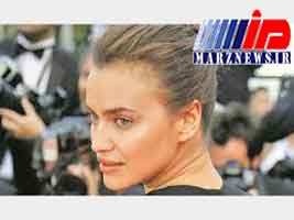 سرنوشت دلخراش زیباترین زن روس