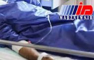 افزایش مسمومان الکلی اخیر بندرعباس به ۲۹ نفر